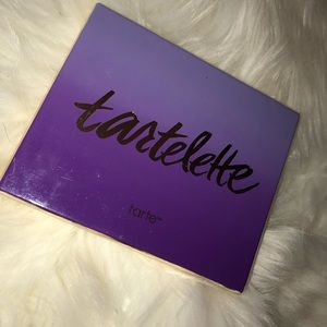 Tartlette Eyeshadow Palette